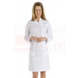 http://uniformesmastia.es/shop/670-thickbox_default/bata-blanca-cuello-mao-de-mujer.jpg