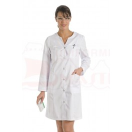 http://uniformesmastia.es/shop/671-thickbox_default/bata-blanca-entallada-de-mujer-manga-larga.jpg