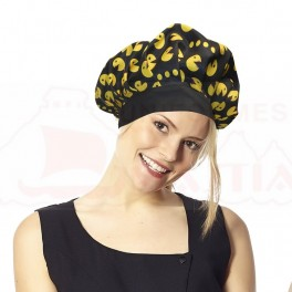http://uniformesmastia.es/shop/674-thickbox_default/gorro-chef-comecocos.jpg