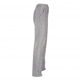 http://uniformesmastia.es/shop/683-thickbox_default/pantalon-cronos.jpg
