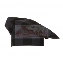 http://uniformesmastia.es/shop/700-thickbox_default/gorro-de-cocina-cronos.jpg