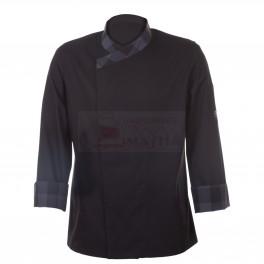 http://uniformesmastia.es/shop/705-thickbox_default/chaqueta-de-cocina-aquiles.jpg