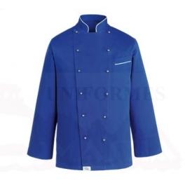 http://uniformesmastia.es/shop/72-thickbox_default/chaqueta-de-cocina-flick.jpg