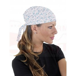 http://uniformesmastia.es/shop/729-thickbox_default/gorro-de-sanidad-palermo-doctor.jpg