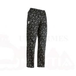 http://uniformesmastia.es/shop/83-thickbox_default/pantalon-de-cocina-skulls.jpg