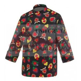 http://uniformesmastia.es/shop/839-thickbox_default/chaqueta-white-new-hearts-.jpg