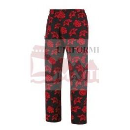 http://uniformesmastia.es/shop/853-thickbox_default/pantalon-ibiscus.jpg