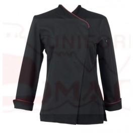 http://uniformesmastia.es/shop/978-thickbox_default/chaqueta-transpirable-pantalones-negros-colores-gorros-zapatos-delantales-.jpg