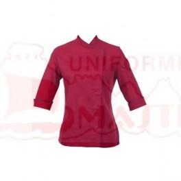 http://uniformesmastia.es/shop/981-thickbox_default/chaqueta-de-cocina-de-senora-de-colores.jpg