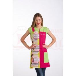 http://uniformesmastia.es/shop/987-thickbox_default/estola-libros-personalizable.jpg