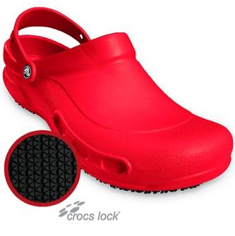 Uniformes mastia imagen calidad y servicio calzado - Zapatos para cocina ...