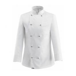 https://uniformesmastia.es/shop/296-thickbox_default/chaqueta-de-cocina-sra-white-woman.jpg