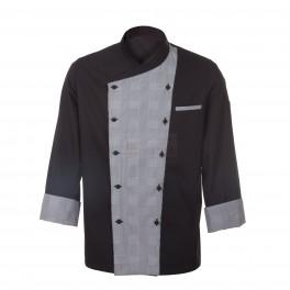 https://uniformesmastia.es/shop/679-thickbox_default/chaqueta-cronos.jpg