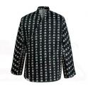 Kitchen jacket Sushi Chen-Da