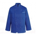 Kitchen jacket Flick