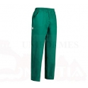 Doctor trousers Medical Green